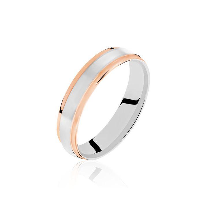 Marrakesh Ring 4mm