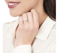 Dubai Ring