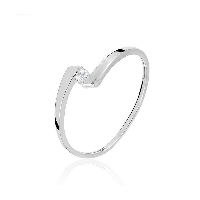 Fiji Ring