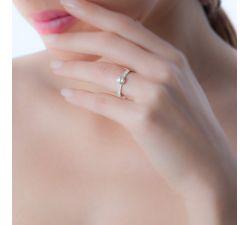 Amesti Ring