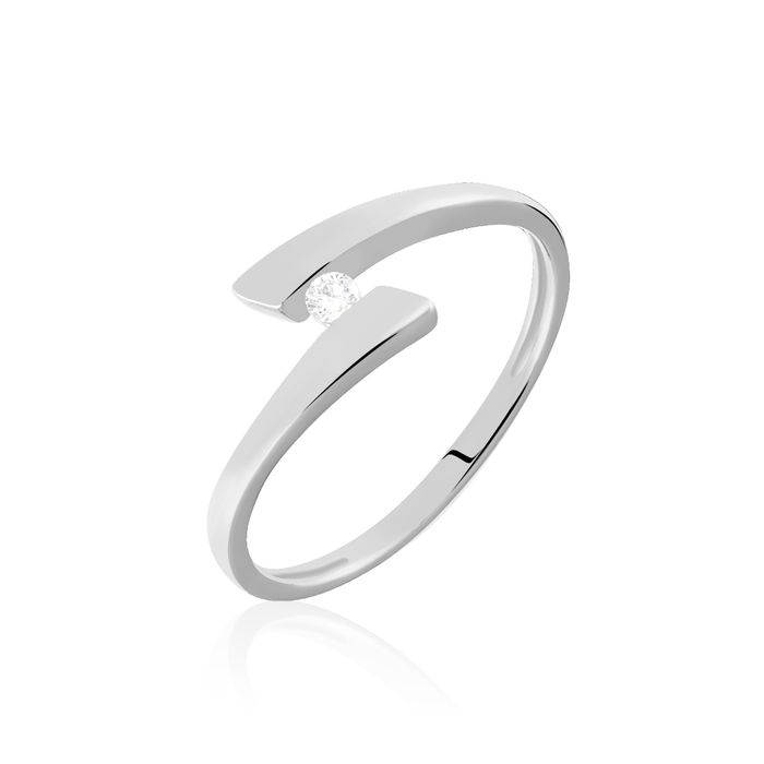 Brasilia Ring