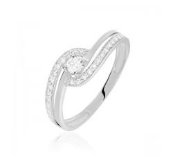 Madeira Ring