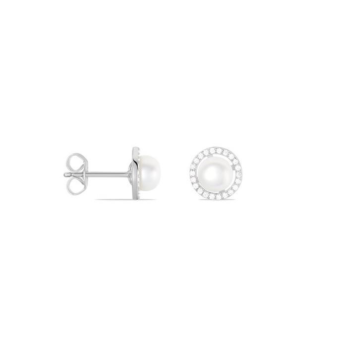 Azucena Earrings