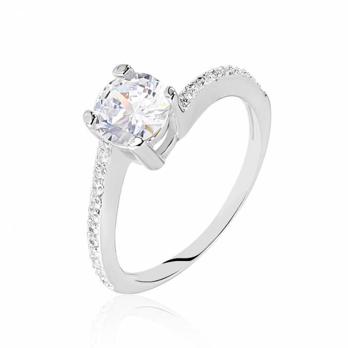 Wedding ring Athens
