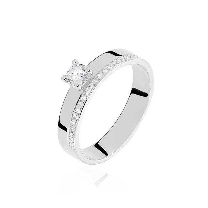 Sochi Ring
