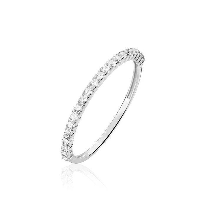 Zurich Ring