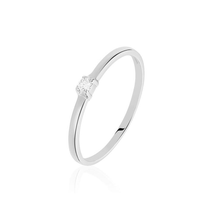 Cartagena Ring