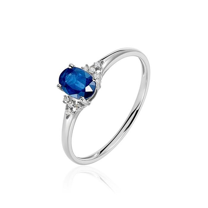 Oxford Ring