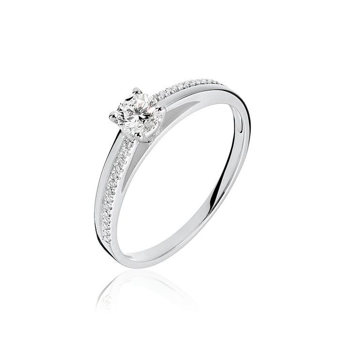 Louisiana Ring