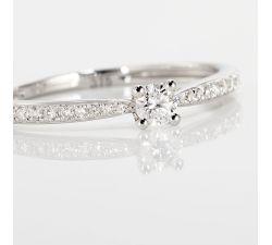 Alaska Ring