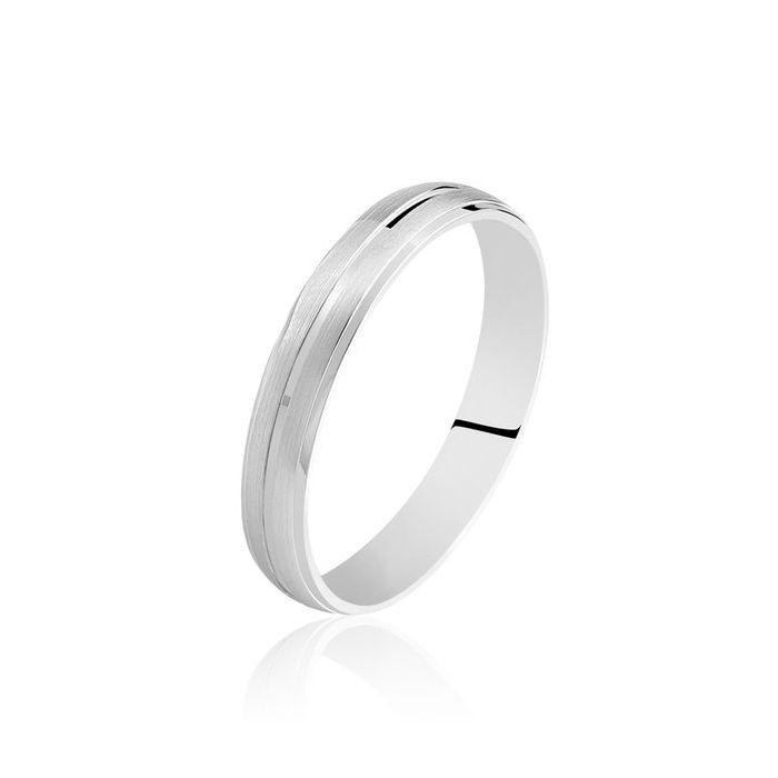 Cali Ring 4mm