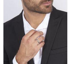 Nice Ring 4mm