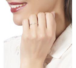 Tulum Ring