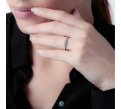 Sarasota Ring