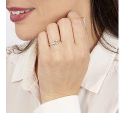 Habana Ring