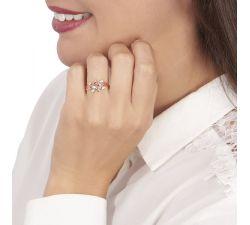 Tivoli Ring
