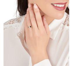 Kingston Ring