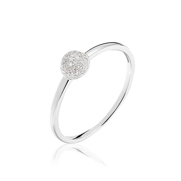Baguio Ring