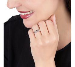 Laredo Ring