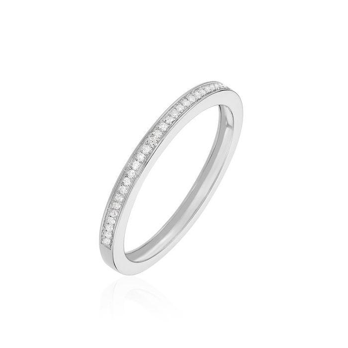 New York Ring