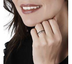 Olinda Ring
