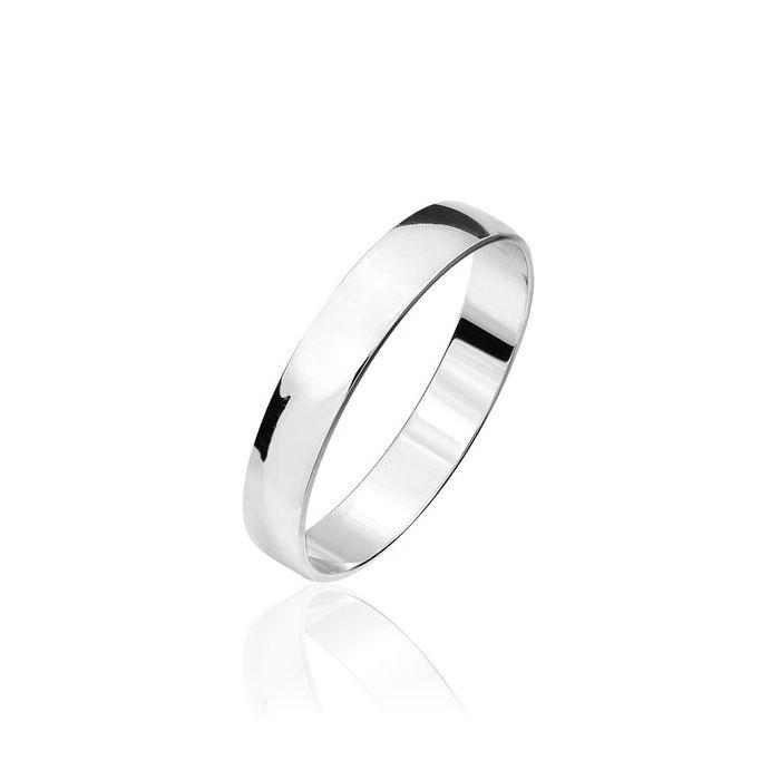 Toledo Ring 4mm