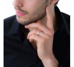 Betim Ring 4.5mm