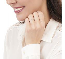 Santa Clarita Ring
