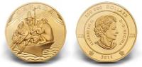 Los 24 quilates de oro | Todo lo que debes saber sobre la pureza del oro