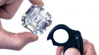 Lista de verificación de joyería de tu boda | Tus joyas para tu matrimonio